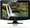 "Coby 15"" Black LCD Flat Panel HDTV"