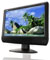 "Coby 19"" Black LCD Flat Panel Digital TV"
