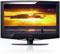"Coby 19"" Black LCD Flat Panel HDTV"