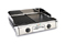 All-Clad Electric Grill/Griddle Stainless