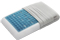 Technogel Deluxe Gel Memory Foam Pillow