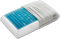 Technogel Deluxe Thick Gel Memory Foam Pillow