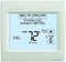 Honeywell VisionPRO Wi-Fi 7-Day Programmable Thermostat