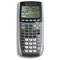 Texas Instruments 84 Plus Silver Graphics Calculator