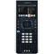 Texas Instruments TI-Nspire CX Calculator