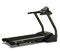 Xterra Trail Racer 6.55 Folding Treadmill