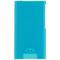 Simplism Blue Case for iPod Nano 7 Gen