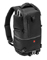 Manfrotto Black Advanced Tri Backpack