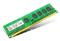 Transcend 2GB DDR3-1066MHz Unbuffer Non-ECC Memory