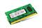 Transcend 4GB DDR3-1333MHz Unbuffer Non-ECC Memory