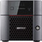 Buffalo TeraStation 3210D 2-Bay 4TB RAID NAS Storage