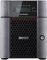 Buffalo TeraStation 5410 4-Bay 8TB RAID NAS Storage