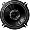 """Pioneer G-Series 5.25"""" Coaxial 2-Way Speakers"""