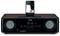 Yamaha Black Desktop Audio System