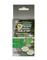 Terminix TableTop Mosquito Repeller Refills