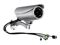 TRENDnet SecurView Outdoor PoE Megapixel Day/Night Network Camera