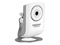 TRENDnet TV IP 551WI Wireless N Day/Night Internet Network Camera
