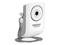 TRENDnet TV IP 551WI Wireless N Day/Night Internet Network Camera