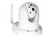 TRENDnet TV IP 651WI Wireless N Day/Night PTZ Internet Network Camera