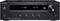 Onkyo Black Network Stereo Receiver