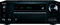 Onkyo Black 7.2-Channel THX Network AV Receiver