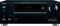 Onkyo Black 7.2 Channel Network AV Receiver
