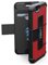 Urban Armor Gear iPhone 6 Red Rogue Folio Case