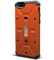 Urban Armor Gear iPhone 6 Rust Outland Case