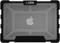 """Urban Armor Gear 13"""" Apple MacBook Air Ash Case"""