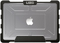 "Urban Armor Gear 13"" Apple MacBook Pro With Retina Display Ice Case"