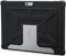 Urban Armor Gear Surface Pro 3 Black Scout Case