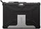 Urban Armor Gear Microsoft Surface Pro 4 Black Case