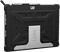 Urban Armor Gear Microsoft Surface 3 Black Case