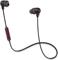 JBL Black Under Armour Wireless In-Ear Headphones