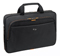 "SOLO Urban 15.6"" Slim Black Briefcase"