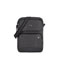 SOLO Urban Grey Universal Tablet Sling