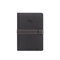 "Solo Urban 6"" Black Universal Fit Tablet/eReader Booklet"