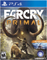 Sony PlayStation 4 Far Cry Primal Video Game