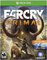 Microsoft Xbox One Far Cry Primal Video Game