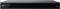 Sony Black 4K Ultra HD Blu-ray Player
