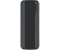 Ultimate Ears Charcoal Black Megaboom Bluetooth Speaker