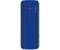 Ultimate Ears Electric Blue Megaboom Bluetooth Speaker