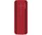Ultimate Ears Lava Red Megaboom Bluetooth Speaker