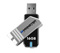 Monster Digital Coppa 2.0 16GB USB Flash Drive