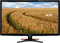 """Acer 24"""" GN Series Black LED Computer Monitor"""