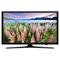 """Samsung 40"""" Black LED 1080P Smart HDTV"""