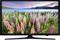"""Samsung 48"""" Black LED 1080P HDTV"""