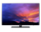 "Samsung 55"" Black LED FH6003 Series HDTV"