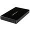 StarTech SATA III IDE External SSD / HDD Enclosure
