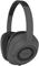 Koss UR42i Dark Grey Over-Ear Headphones